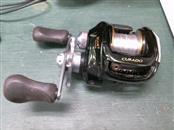 SHIMANO Fishing Reel CURADO 200E7